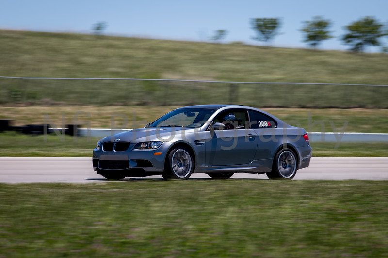 Flat Out Group 2-345.jpg