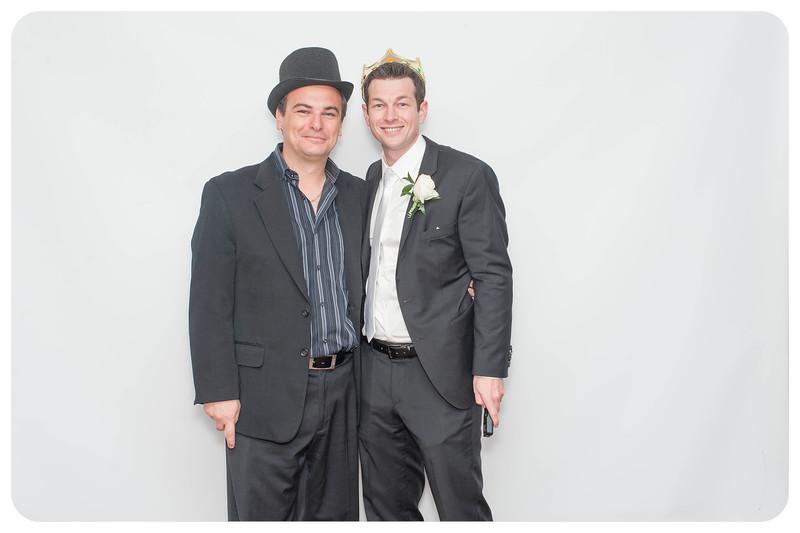 Courtney+Will-Wedding-Photobooth-127.jpg
