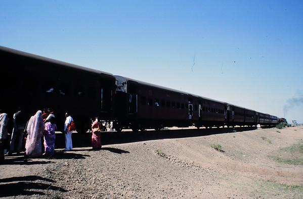 Armatithi 1977-79-81-87-90