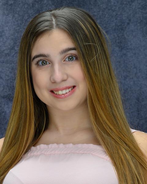 11-03-19 Paige's Headshots-3869.jpg