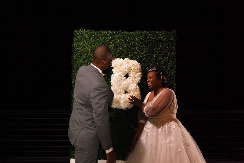 Wedding-8092.jpg