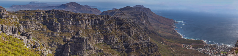 PANO_Table Mountain_2728-Pano
