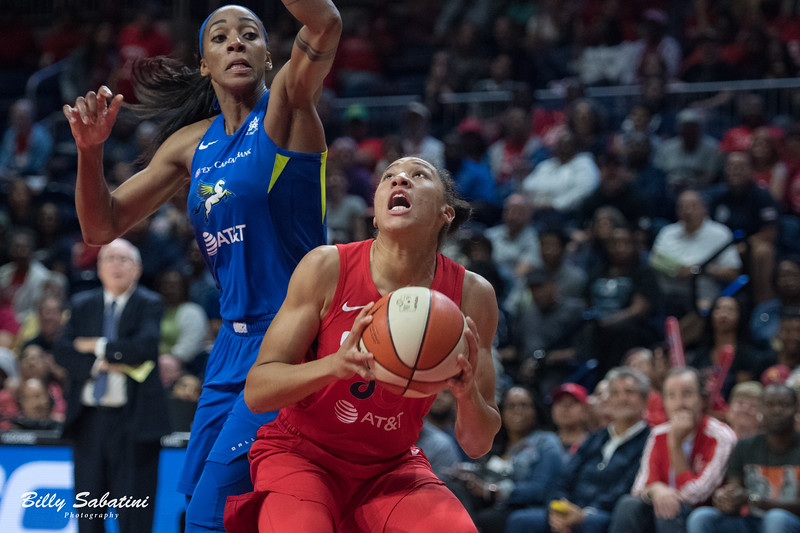 20190906 Mystics vs. Dallas 602.jpg