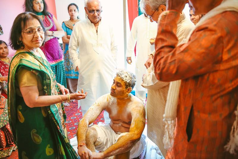 Abhi's Grah Shanti (494 of 507).jpg