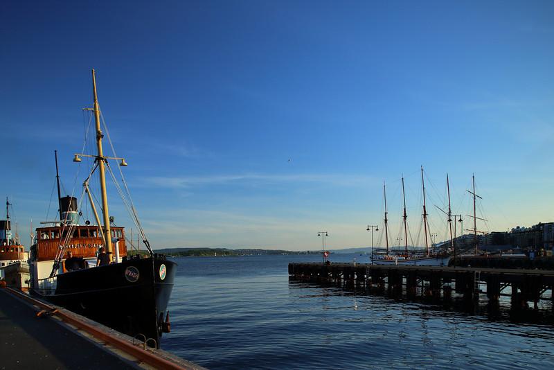Oslo 07.JPG