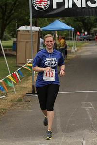 Run in the Country 2010-1290.jpg