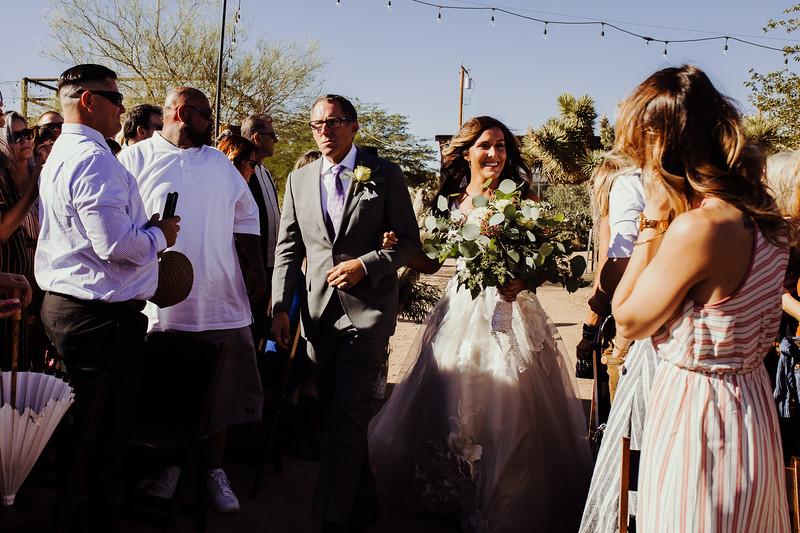 Elise&Michael_Wedding-Jenny_Rolapp_Photography-502.jpg