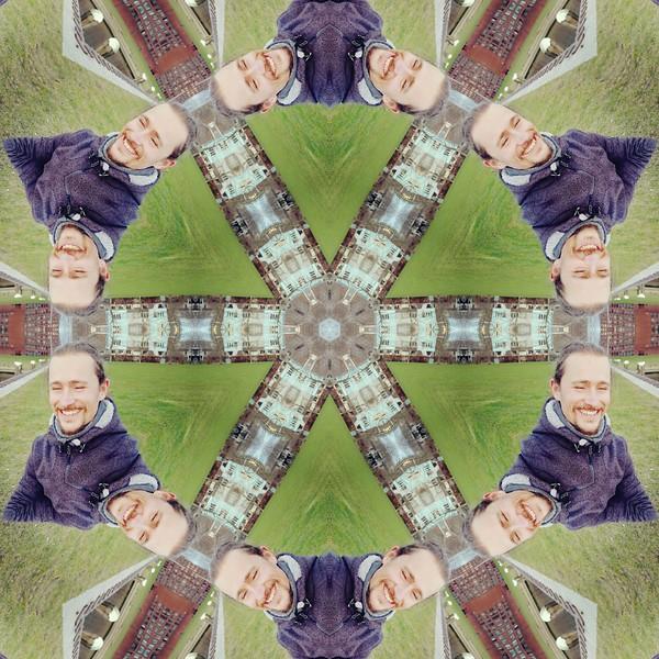 59295_mirror.jpg