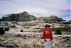 Sedona, AZ April 1993