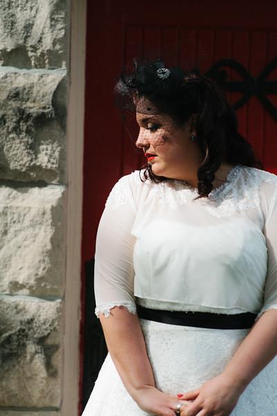 Le Cape Weddings_Natalie + Joe-173.jpg