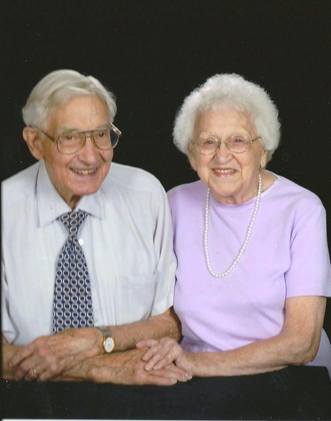 CECIL AND DOLORES 001.jpg