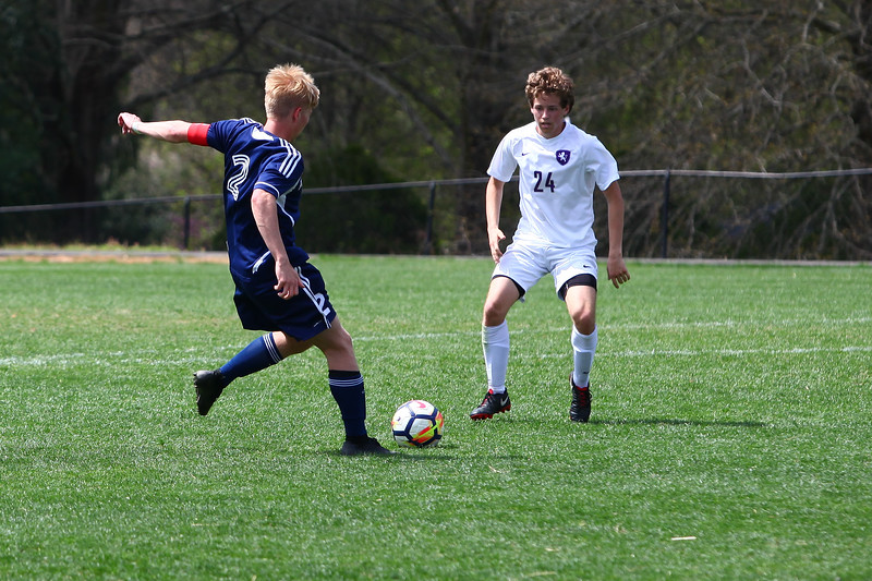 2019 PCA Soccer at Christ Pres-4464.jpg