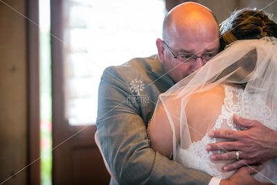 Kaitlyn & Daniel • Wedding
