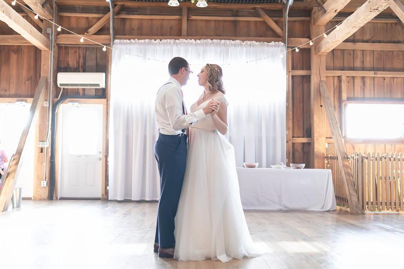 Morgan & Austin Wedding - 526.jpg