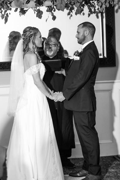 11-16-19_Brie_Jason_Wedding-310-2.jpg