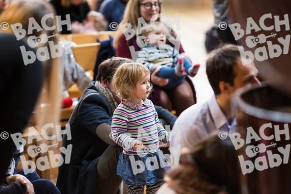 Bach to Baby 2018_HelenCooper_Balham-2018-02-10-62.jpg