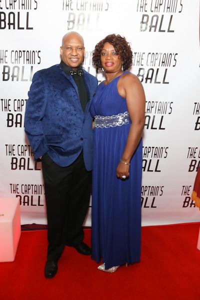 SHERRY SOUTHE BIRTHDAY PARTY CAPTAIN BALL 2019 R-150.jpg