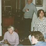 Xmas Bellevue 1984.jpeg