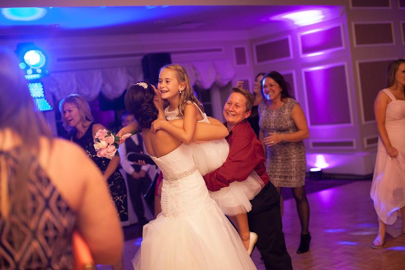 Matt & Erin Married _ reception (233).jpg