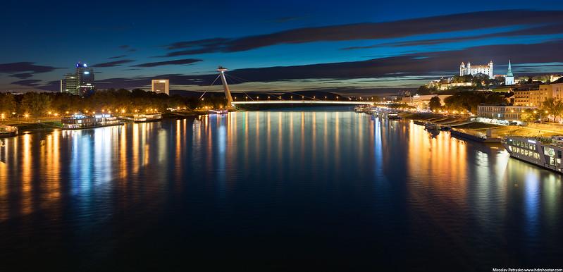 Bratislava-IMG_0028-Pano-web.jpg