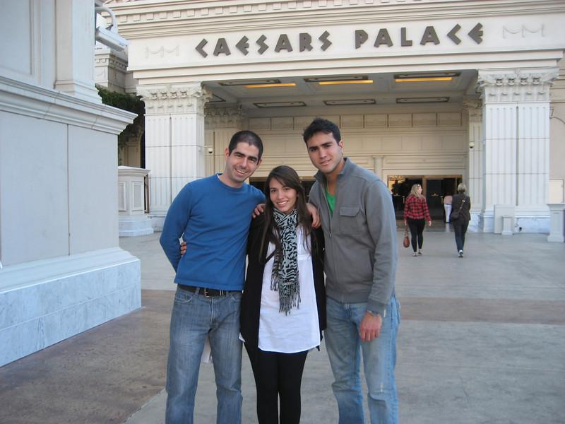 Miami and Las Vegas 2010 280.JPG