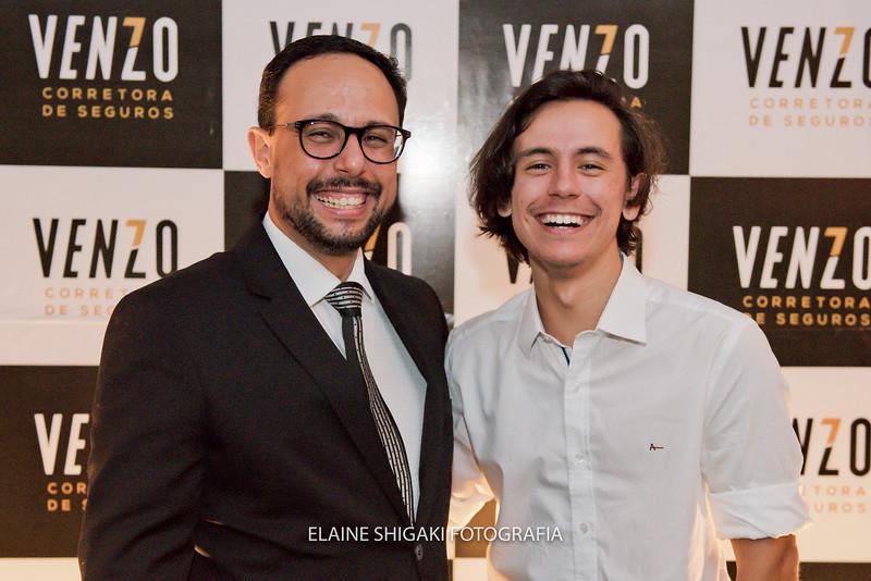 Venzo-180.jpg