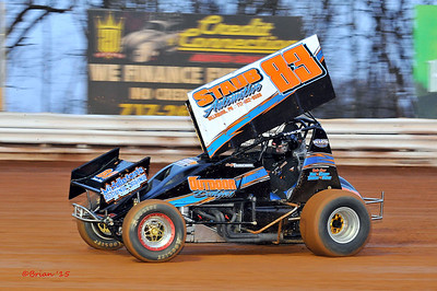 Williams Grove 04102015