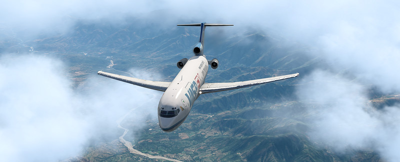 727-200F - 2021-08-07 14.58.21.jpg