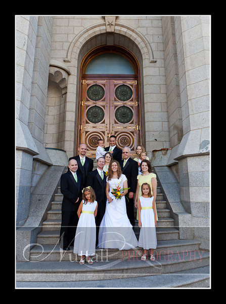 Ricks Wedding 031.jpg