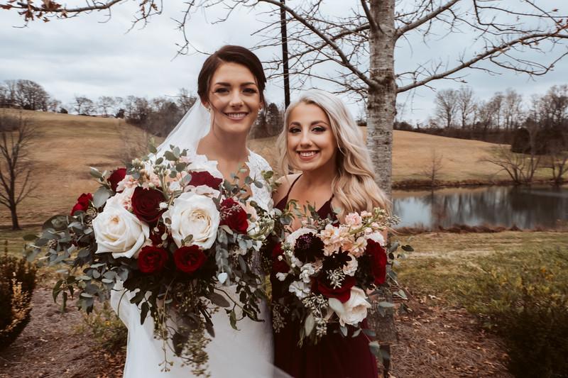 Highum-Wedding-179.jpg