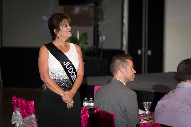 Ms. Pasadena Senior Pageant_2018_070.jpg