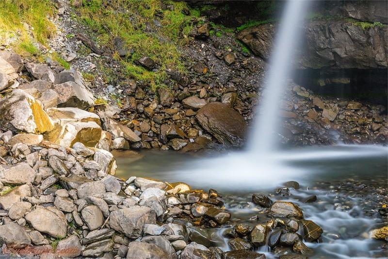 2016-09-01 Wasserfall Diesbach - 0U5A8519.jpg