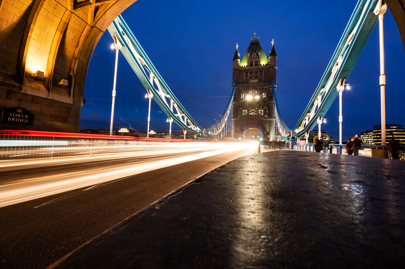 London Tower Bridge 3.jpg