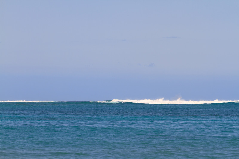 2012_06_11 Island of Hawaii 073.jpg