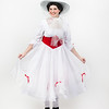 Parade Mary Poppins 3-6821