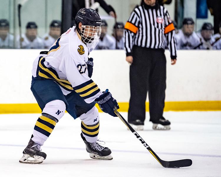 2019-02-08-NAVY-Hockey-vs-George-Mason-11.jpg