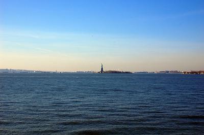 2010-01-21 - New York