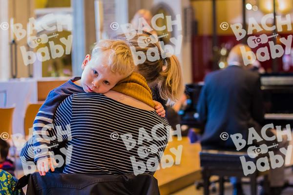 ©Bach to Baby 2017_Laura Ruiz_Putney_2017-04-27_06.jpg