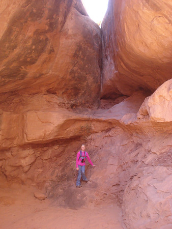 2013 - Arches_Moab
