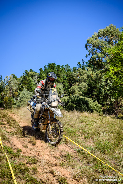 April 01, 2017 - Touratech Adventure Challenge (309).jpg