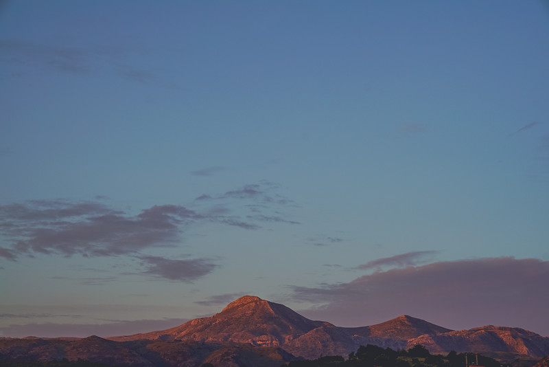 Crete 06.17-117.jpg