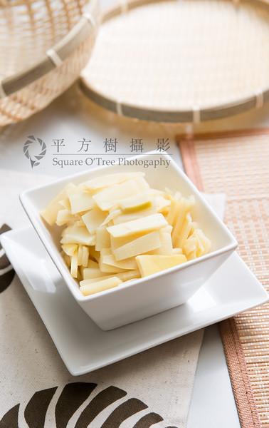 平方樹攝影  www.square-o-tree.com  ◢粉絲專頁   https://www.facebook.com/square.o.tree
