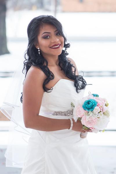 Wedding_241.jpg