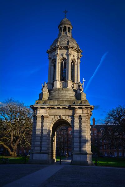Dublin-24.jpg
