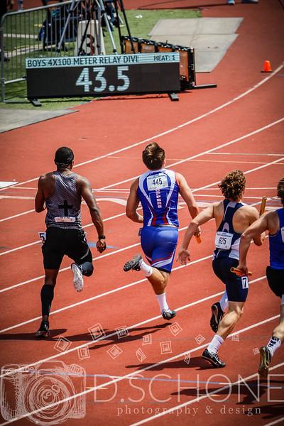 06-03-17 Track State-157.JPG