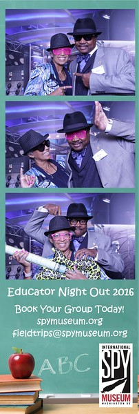 Guest House Events Photo Booth Strips - Educator Night Out SpyMuseum (41).jpg