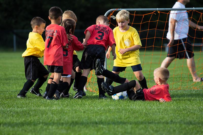 Soccer-156.jpg