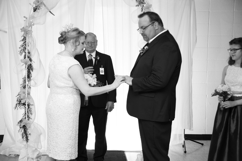Carla and Rick Wedding-237.jpg
