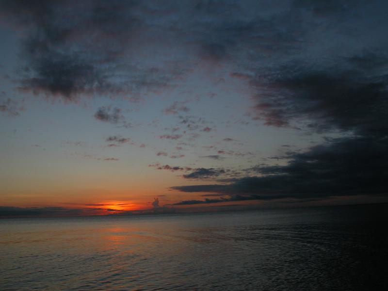 North Captiva Island, FL
