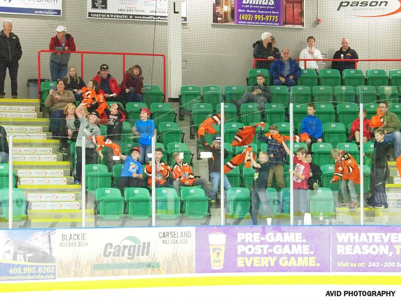 Okotoks Oilers vd Olds Grizzlys Oct20 AJHL (29).jpg